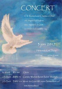 170603-concert_kk-page-001