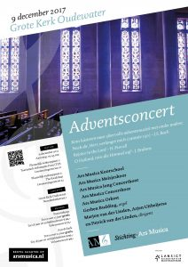 poster-A3-Adventsconcert-WEB-page-001
