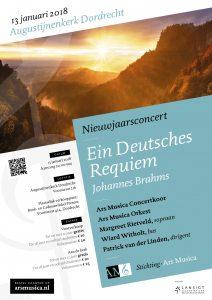 A3-Ein-Deutsches-Requiem300dpi